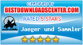 >Best Free Downloads Center - Freeware and shareware Free downloads Center