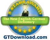 award from GT-Download