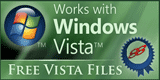 Free Vista Files Certificate